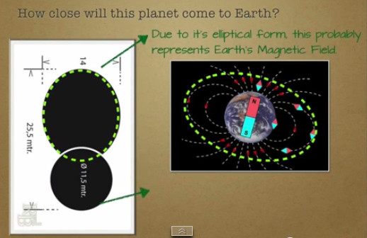 """Nibiru 2016 Urgent Update """"Time Is Running Out"""" Planet X Arrival ..."""
