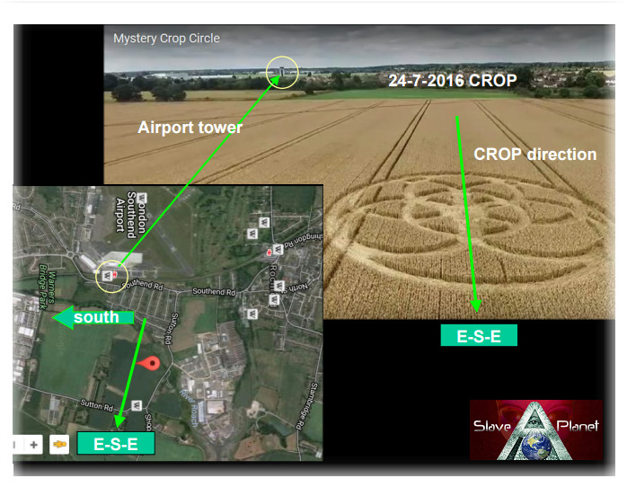 crop circle decode ww3