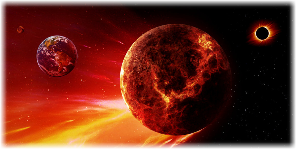 Planet X News Latest Articles Videos