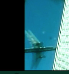 911 Planes REAL or False Lady asbestos proves WTC story hoax