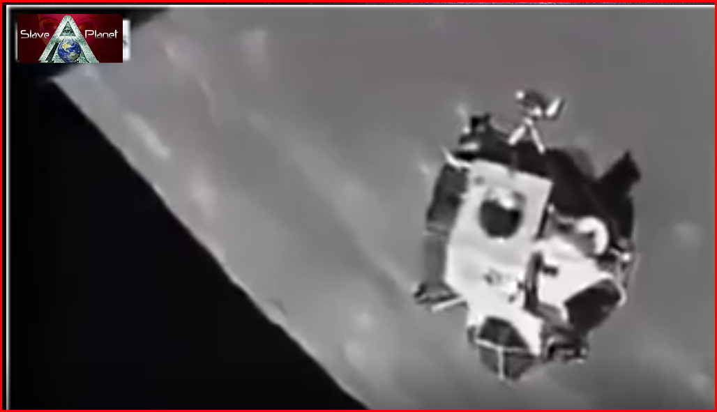 Apollo MOON Landings SECRET Films Released Makes YOU Think