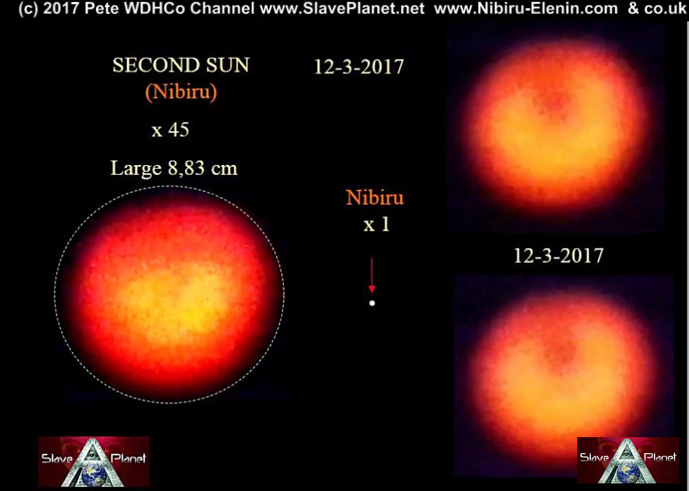 nasa and nibiru 2017 - photo #22