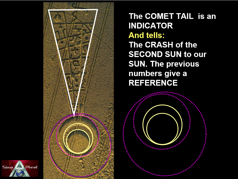 Crop Circle decode ECLIPSE August 2017 14