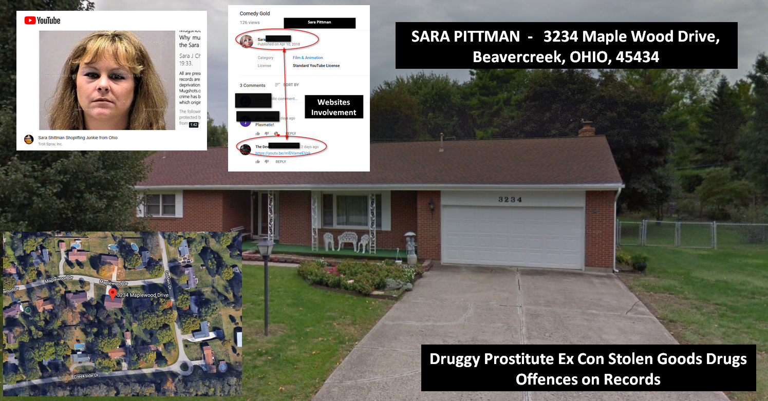 SARA-PITTMAN-EXcon-3234-MapleWoodDrive-BeaverCreek-OHIO-45434