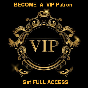 JOIN The VIP Club For EXCLUSIVE Content