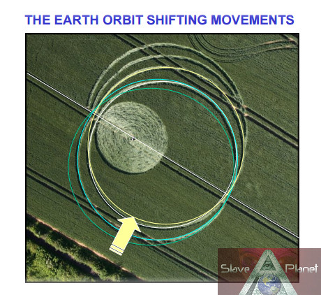 earth nibiru planet x 2ndsun