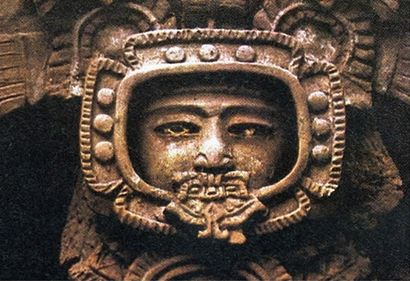 MAYAN CALENDER EXPLAINED NIBIRU MAYA Arrival Times and Info