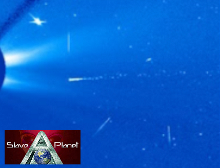 1 COMETH the COMETS NIBIRU Planet X segundo sol Info Update