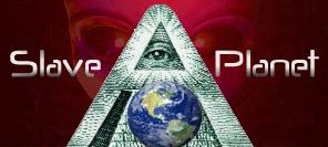 Slave Planet Nibiru News PLANET X Information UFO NWO